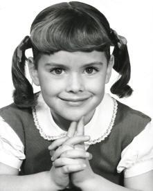 Commercial Debbie