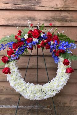 Vereran's Wreath