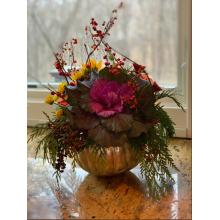 autumn_arrangement.jpg