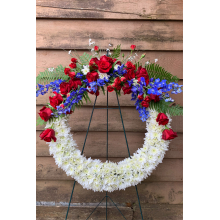 patriotic_wreath.jpg