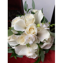 white_roses_and_calla_lily_boq_sm.jpg