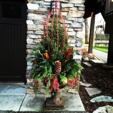 winterplanterlonglake.jpg