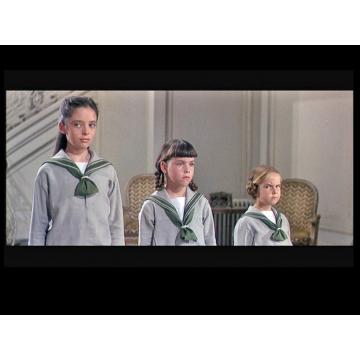 #111 Lineup Brigitta, Marta, Gretl