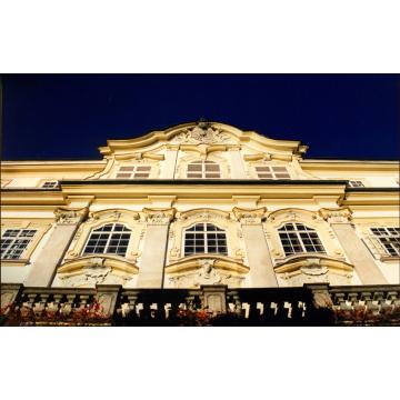 Leopoldskron Palace
