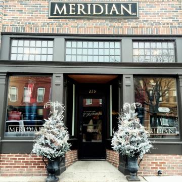 Meridian, Ltd. Rxcelsior